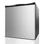 Costway Compact Upright Freezer