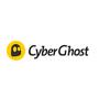 CyberGhost VPN for Data Encryption