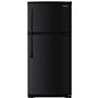 Daewoo RTE18GSBCD Top Mount Refrigerator