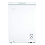Danby 3.5 Cubic Feet Chest Freezer