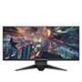 Dell Alienware 34 Curved Gaming Monitor