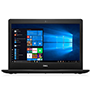"""Dell Inspiron 15 5000 15.6"""" FHD Laptop"""