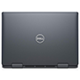 Dell Inspiron 14 2 in 1 convertible Laptop