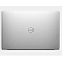 "Dell XPS 15 laptop 15.6"""