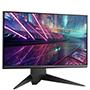 Dell Alienware 25 Gaming Monitor