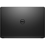 Dell Business Flagship Laptop