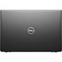 "Dell Inspiron i3583 15.6"" HD Laptop"