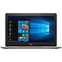 Dell Premium Inspiron 5575