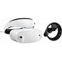 Dell Visor Virtual Reality Headset