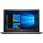 "Dell Vostro 15 15.6"" HD Flagship Laptop"