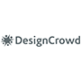 Designcrowd Freelance