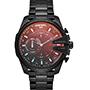 Diesel DZT1011 Smartwatch