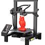 Diggro Alpha-3 3D Printer