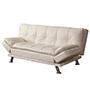 Dilleston Sleeper Sofa
