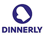 Dinnerly - Tasty Meals At Cheap Price