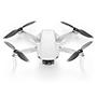 DJI Mavic Mini CP.MA.00000120.01 Drone