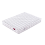 DOSLEEPS Mattress