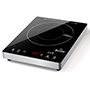 Duxtop Duxtop Portable Glass Induction Cooktop