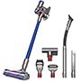 Dyson V7 Pro+ Cordless Vacuum Cleaner