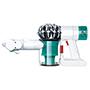 Dyson V6 Mattress Handheld Vacuum Cleaner