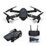 EACHINE E58 Quadcopter Drone