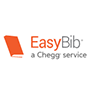 Easybib Plagiarism and Grammar Checker