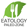 Eatology Meal Delivery