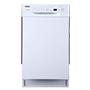 EdgeStar Dishwasher