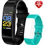 ELEDUCTMON Smartwatch