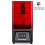 Elegoo Mars UV 3D Printer