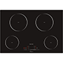 Empava 30 Inch Electric Induction Cooktop