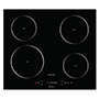 "Empava 24"" Electric Induction Cooktop"