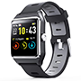 Enacfire Smart Watch