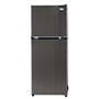 Equator-Ascoli Top Freezer Refrigerator