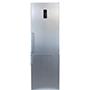 Equator Bottom Freezer Refrigerator