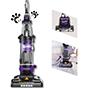 Eureka NEU190 Lightweight Upright Vacuum