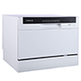 Farberware Professional FCD06ABBWHA Dishwasher