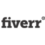 Fiverr Freelance Services