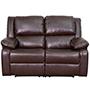 Flash Furniture Sofa