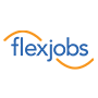 FlexJobs Freelancing Platform For Jobs
