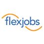FlexJobs Freelance Online Remote Jobs