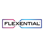Flexential Hosting Services