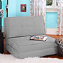 Your Zone Bed Sofa