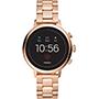 Fossil Women's Gen 4 Smartwatch