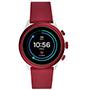 Fossil FTW4033 Men's Smartwatch