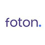 Foton Software and App Landing Page Theme