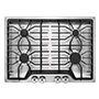 Frigidaire Gas Burner Style Cooktop
