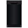 Frigidaire FFBD1831UB Dishwasher
