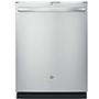 GE APPLIANCES GDT695SSJSS Dishwasher