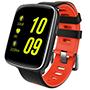 GFT GV68 Smartwatch